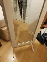 Donne armoire
