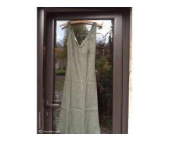 Ensemble robe/chemise Kookai